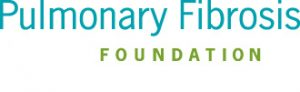 pulmonary-fibrous-logo