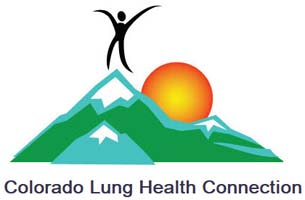 Colorado Lung Health Connection (CLHC)