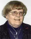Edna Fiore